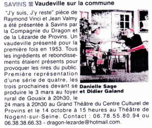Article La République 13-02-2012 SAVINS (3)